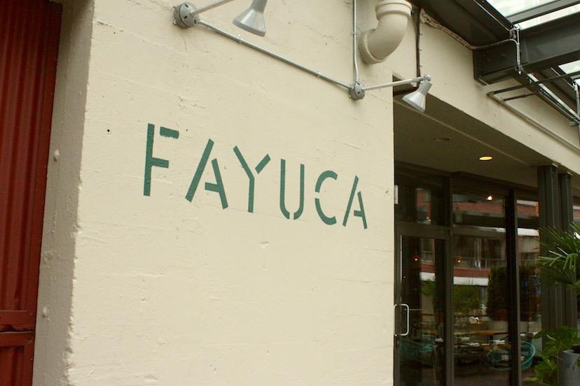 fayuca_exterior