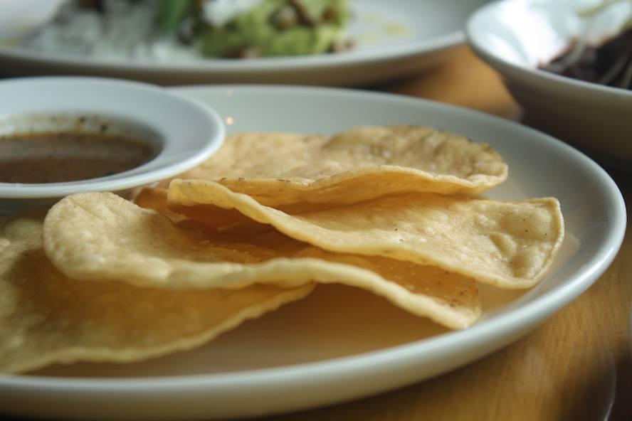 fayuca_tortilla chips