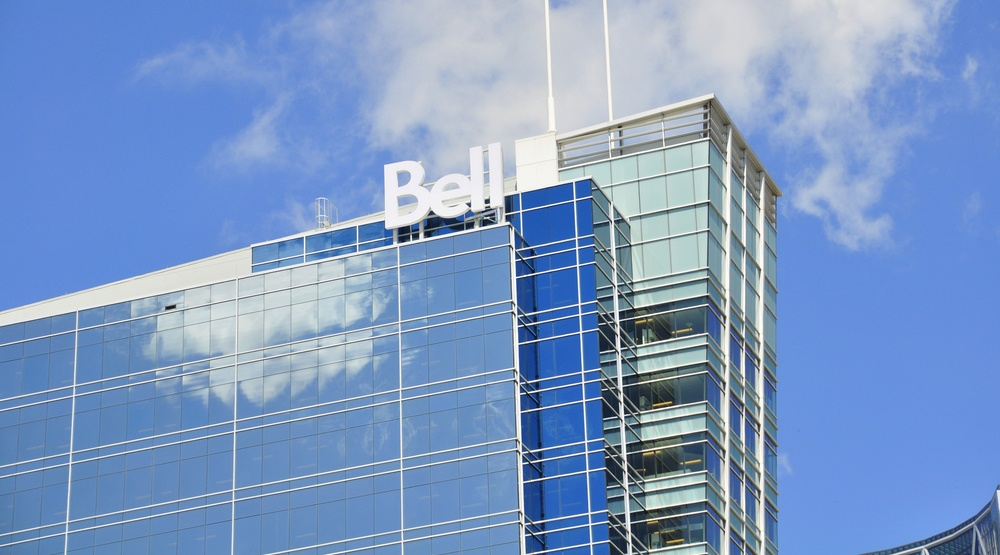 Bell apologizes to 1.9 million customers after major security breach