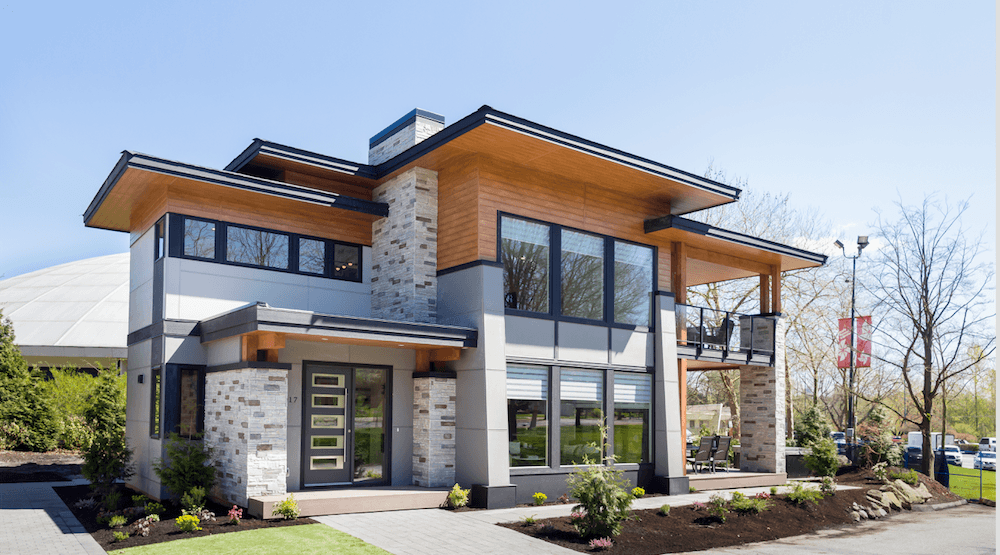 Here are 35 ways to win a dream home in Canada in 2019