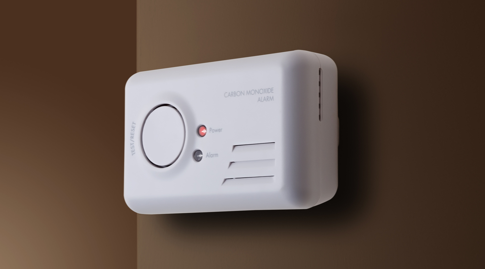 Carbon monoxide alarms now mandatory in all new Vancouver homes