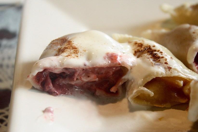 Iwona Pierogies_dessert pierogies 2