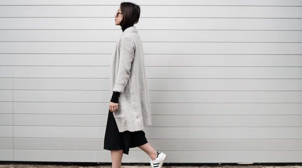 12 Calgary OOTD accounts to check out on Instagram