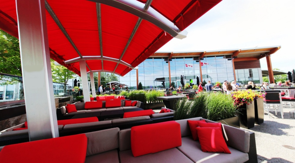 10 great Hamilton patios to check out on your next day trip