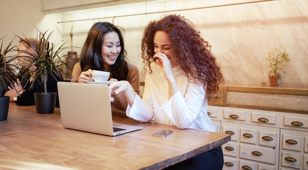 How volunteering can help you get your dream job
