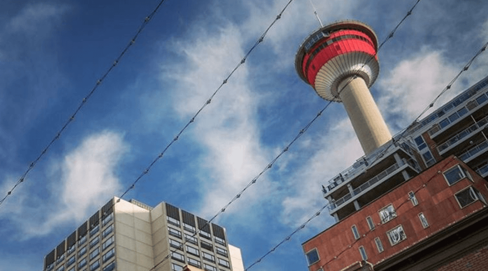 19 things to do in Calgary this long weekend: May 20 to 22