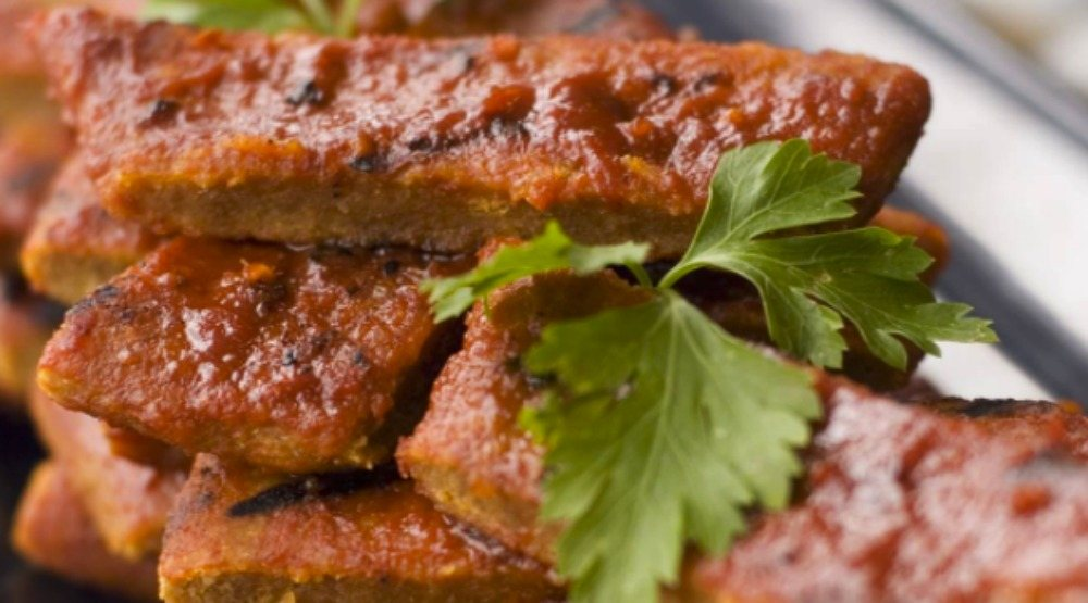 3 vegan bbq recipes that you can make this summer