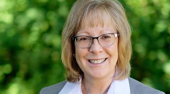 BC Election 2017: BC NDP win Courtenay-Comox