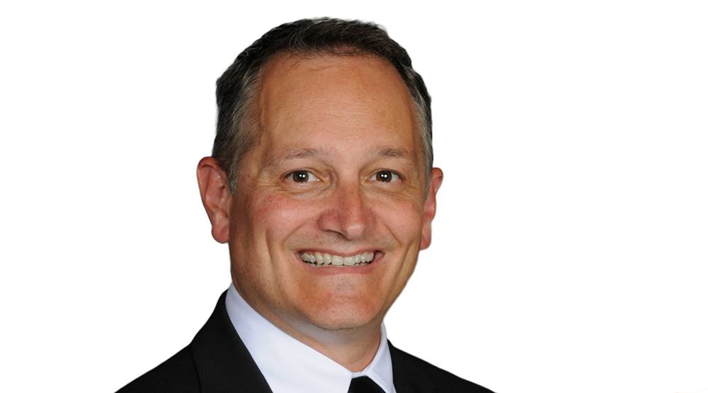 BC Election 2017: BC NDP win Maple Ridge-Mission