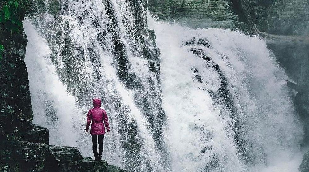 11 adventure accounts you need to follow on Instagram