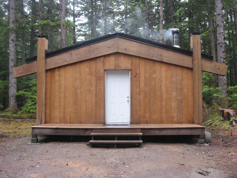 hiellen-longhouse