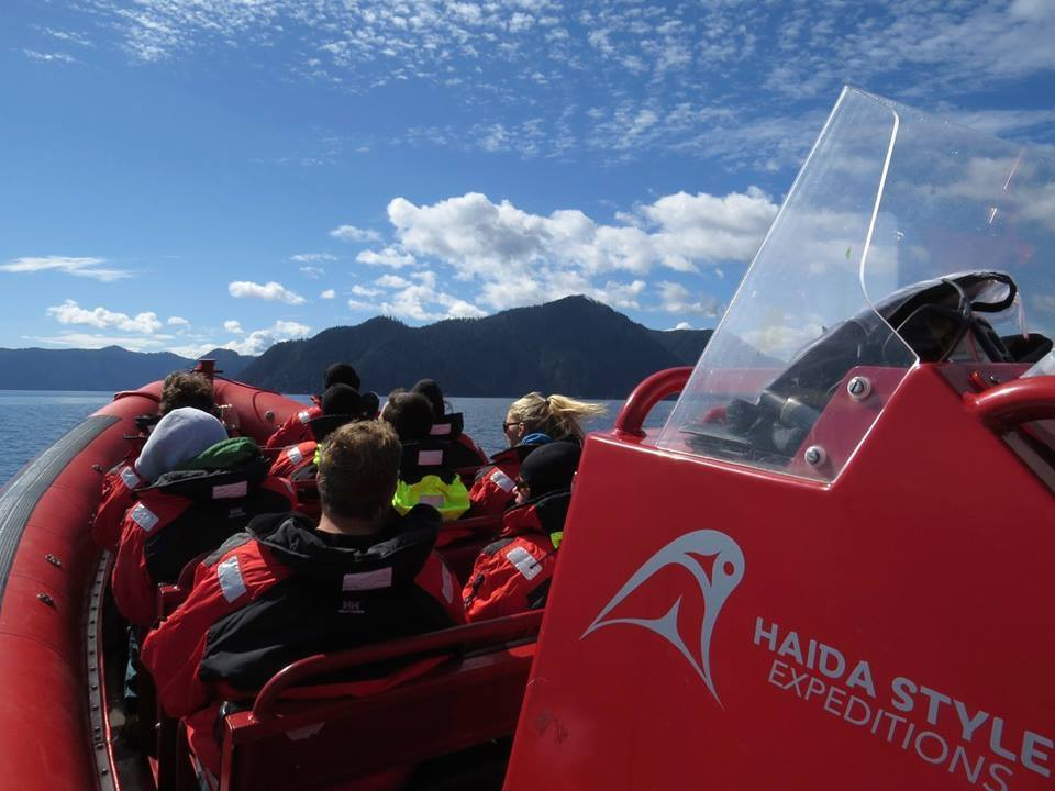 haida-style-expeditions