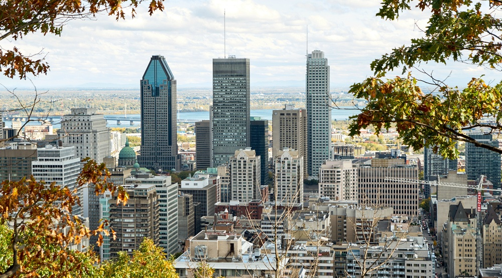 33 things to do in Montreal this Labour Day weekend: August 31 to September 3