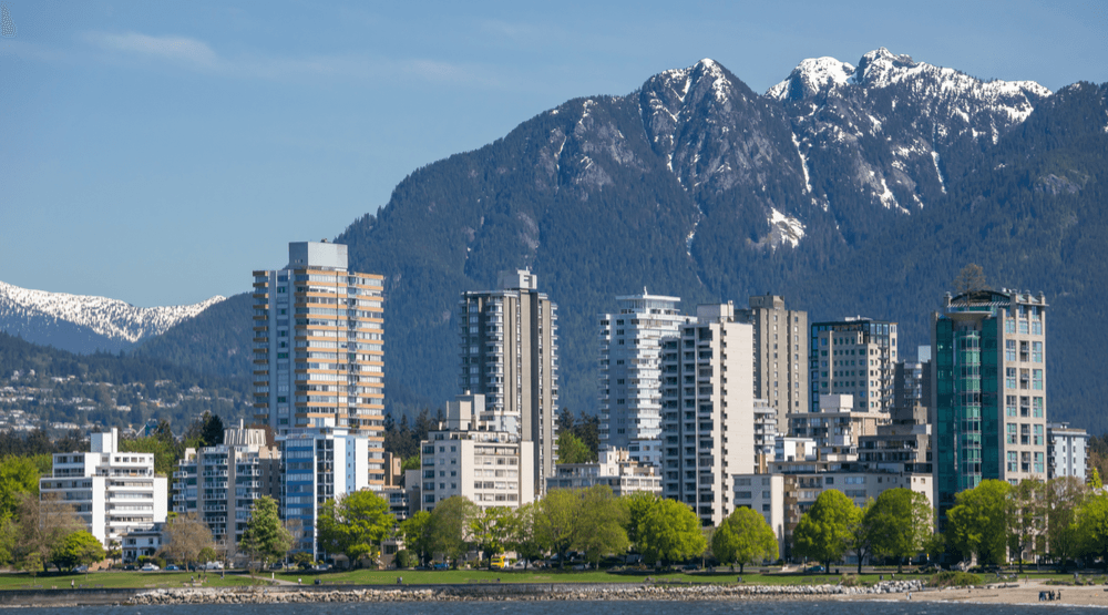 34 things to do in Vancouver this week: May 29 to June 2