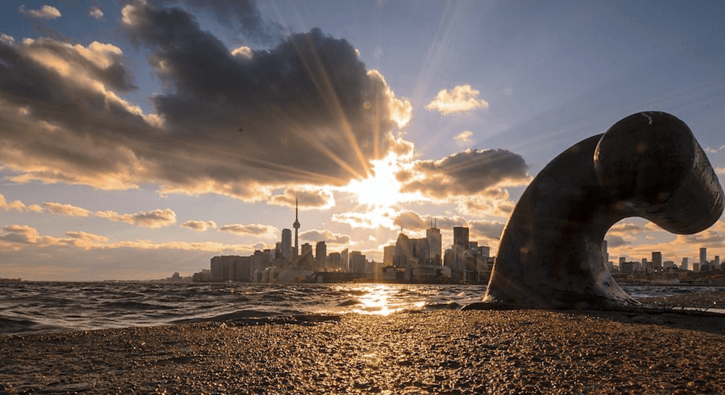 13 things to do in Toronto today: Saturday, May 27