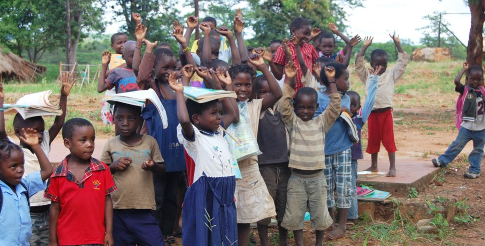 East africa kids 2 akfc attiya hirji 984x500