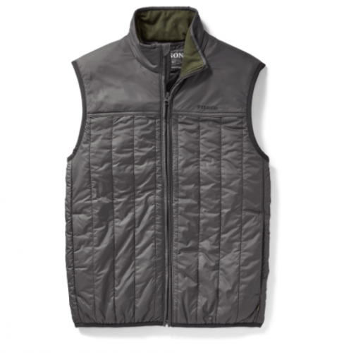 Ultra-Light Vest (Filson)