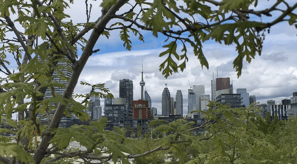 5 things to do in Toronto today: Monday, May 29