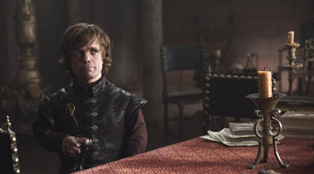 Game of Thrones Wine is coming to the LCBO in July