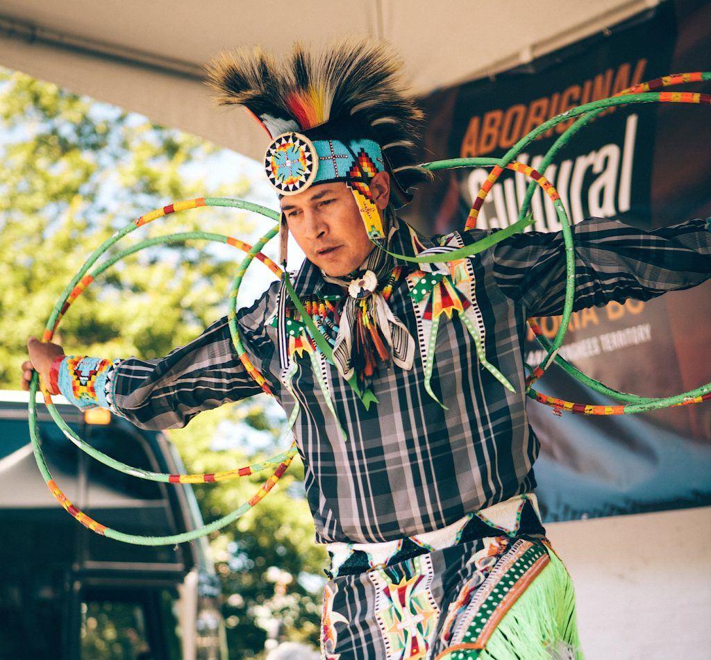 alex-wells-hoop-dancer