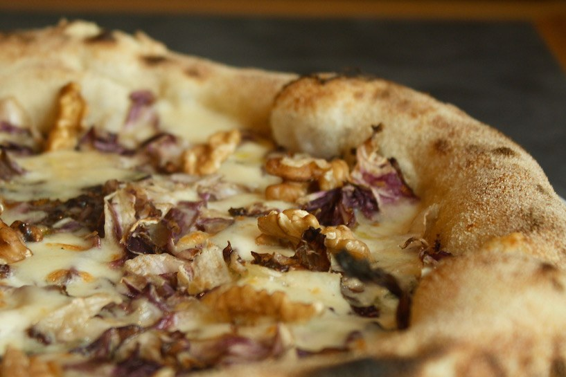 Bibo_pizza