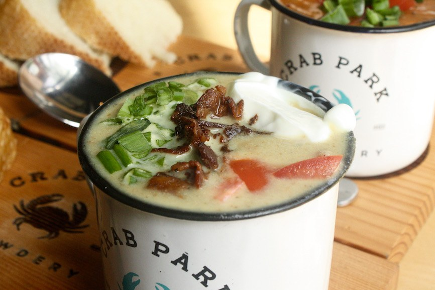 Crab Park Chowdery_soup 1