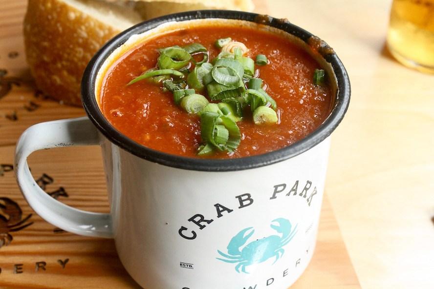 Crab Park Chowdery_soup 4