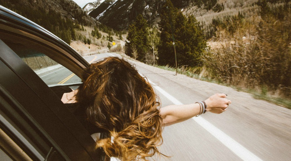 7 Alberta road trip destinations that are perfect for this summer