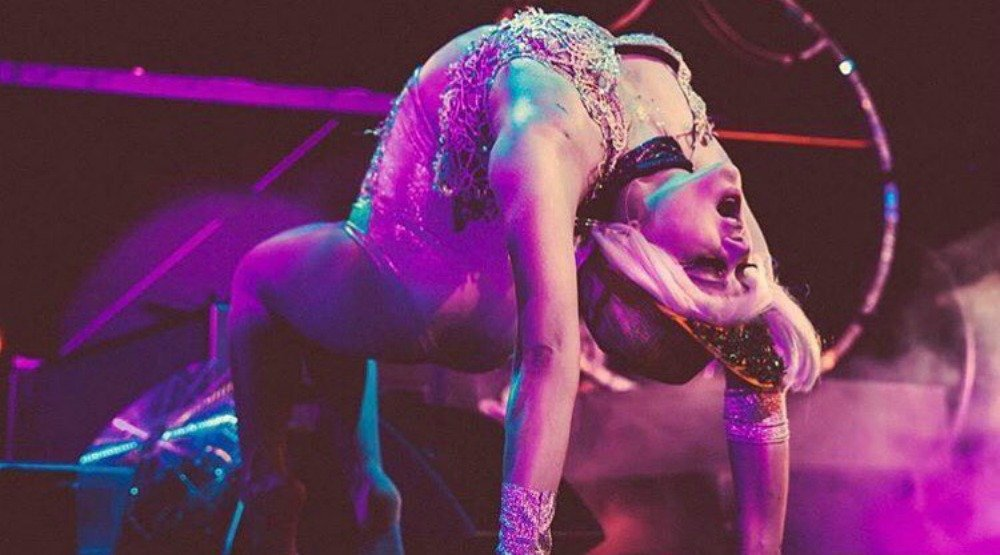 Lucent dossier experiencefacebook