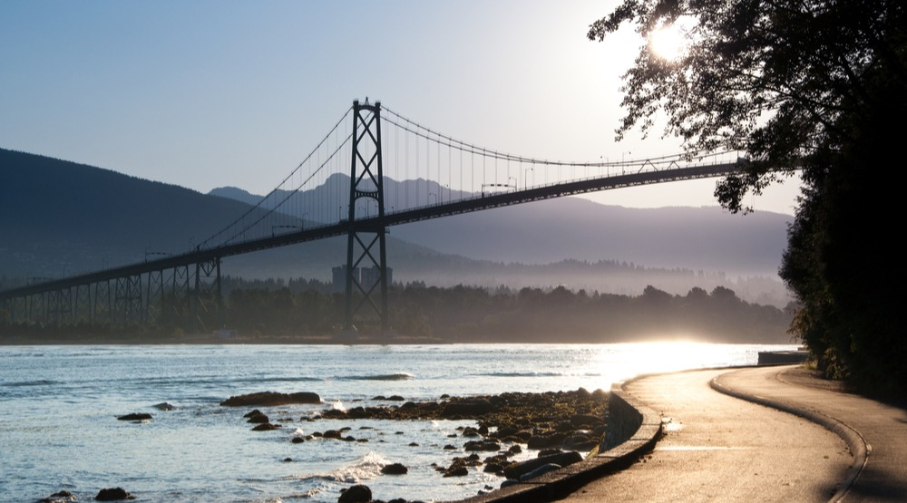 57 things to do in Vancouver this June