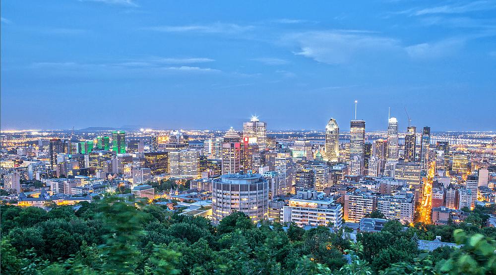 10 cool things happening in Montreal this weekend