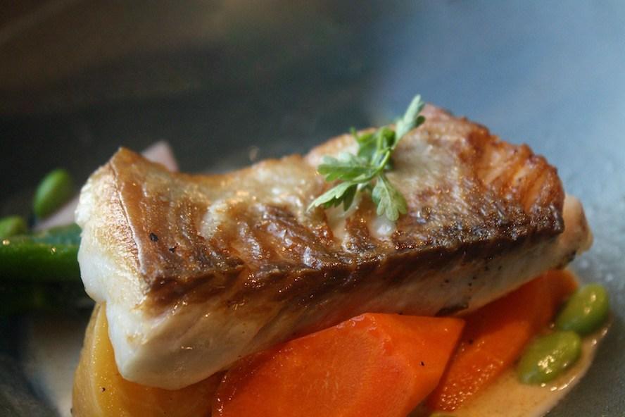 Oak + Cru_sablefish