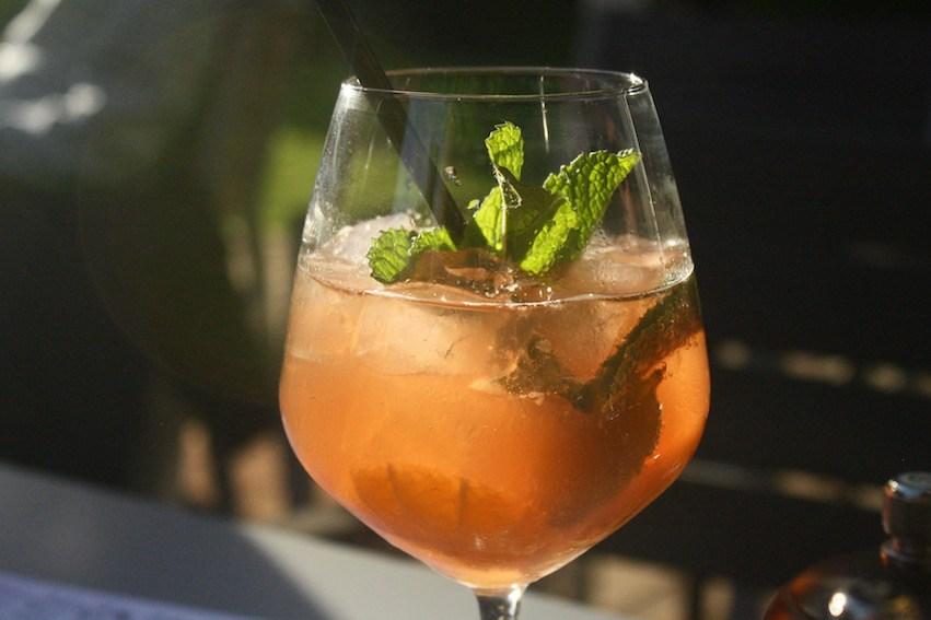 Oak + Cru_cocktail