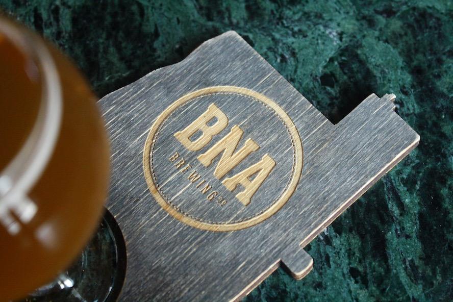 BNA Brewing_flight 2
