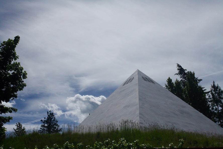 Summerhill Pyramid Winery_exterior 4
