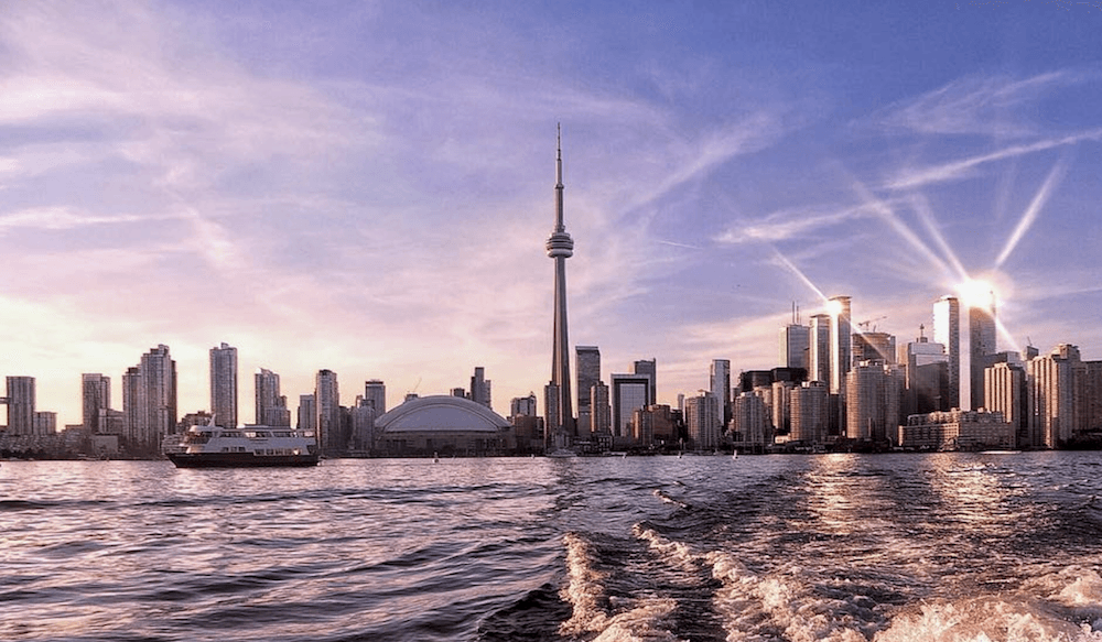 5 things to do in Toronto today: Wednesday, June 7