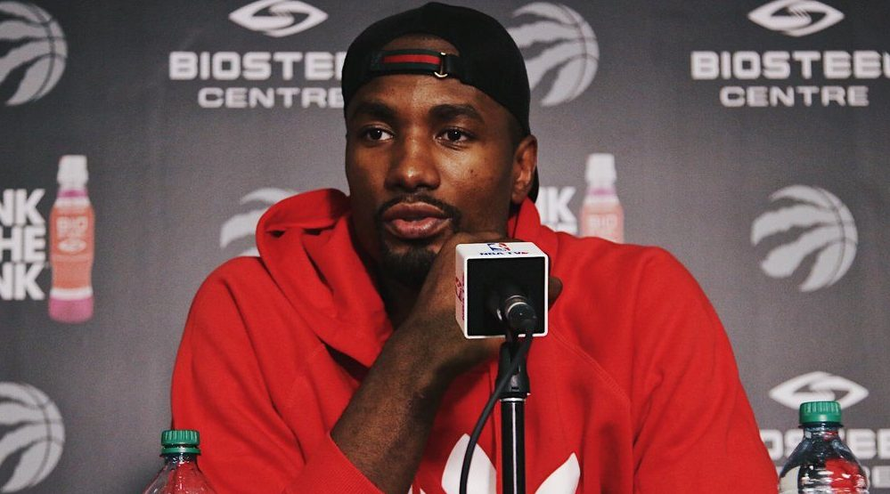 Serge ibaka exit interview e1496820945886