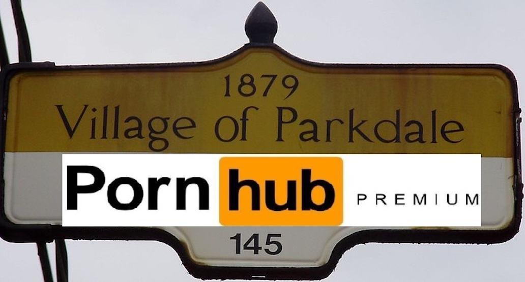 Premium parkdale