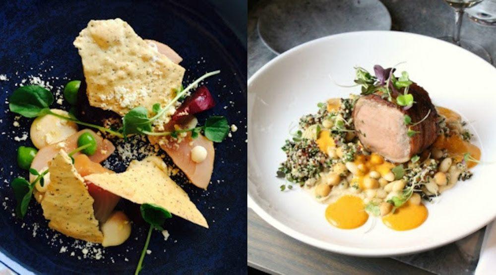 Kensington Foodie Festival runs this week featuring over 50 restaurants