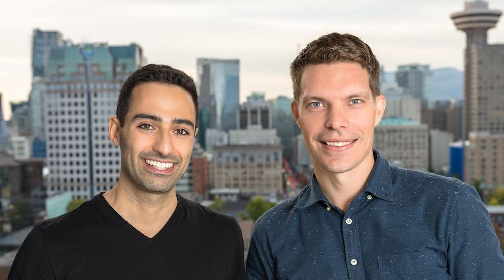Vancouver-based Pressboard raises $2 million to expand its branded content marketplace