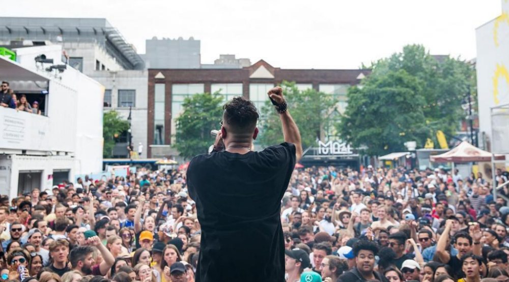 25 things to do in Montreal this weekend: June 9 to June 11