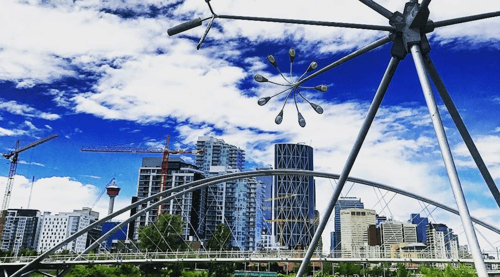15 things to do in Calgary this weekend: June 10 and 11