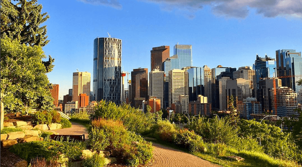 21 things to do in Calgary this week: June 12 to 18
