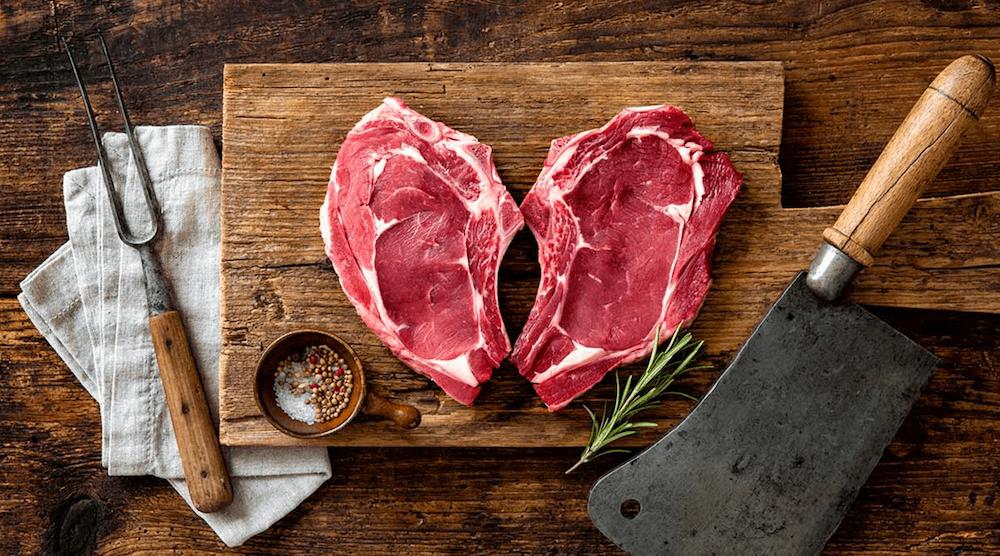 Urban Butcher brings high-quality local cuts to Calgary