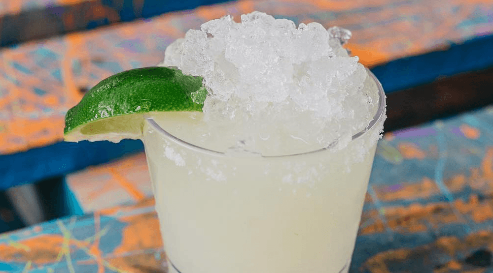Where to find the best margaritas in Toronto this summer