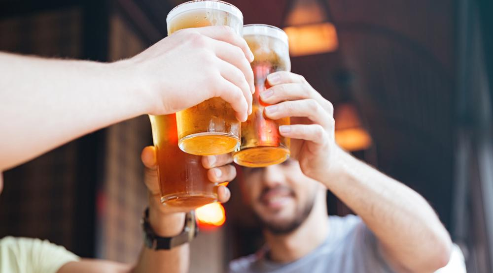 5 BC craft beers all kinds of Dads will love
