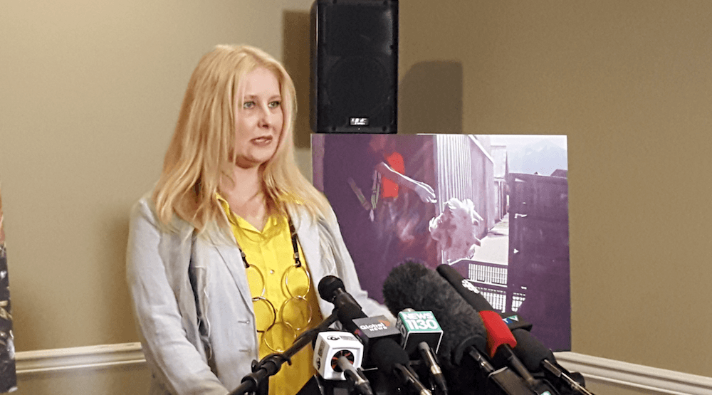 Chilliwack chicken abuse response slammed by animal rights group