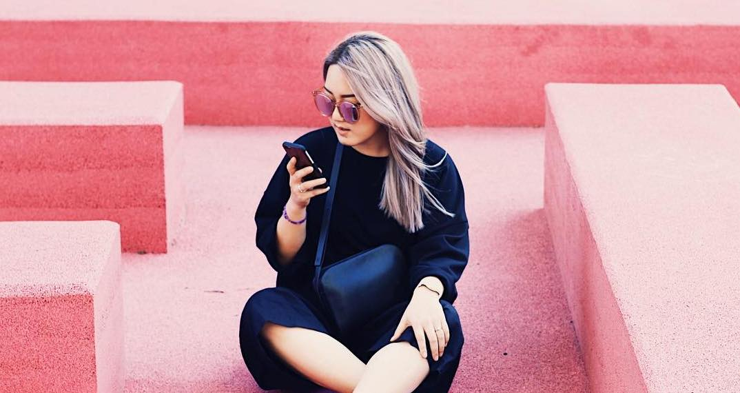 The best #OOTD shots in Toronto from May 31 to June 14