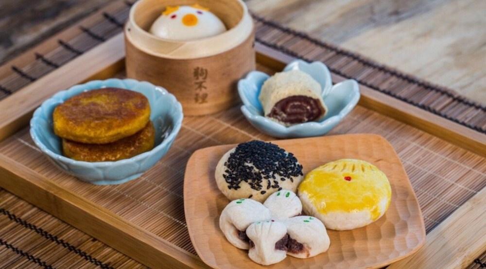New and incoming Toronto restaurants: CXBO, Barrel House, Palm Lane
