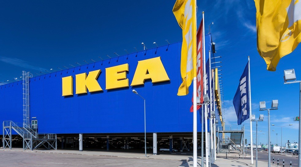 IKEA to open new major distribution centre in Metro Vancouver